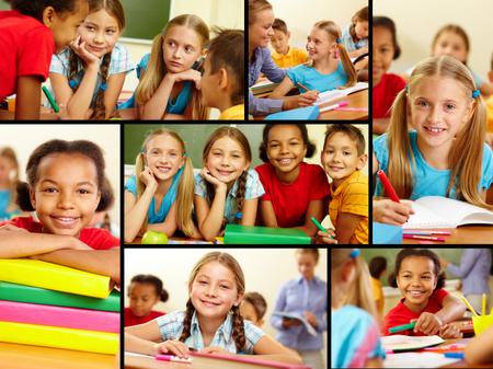 Leesprolemen, dyslexie, hardnekkigheid, leessnelheid, deel vijf