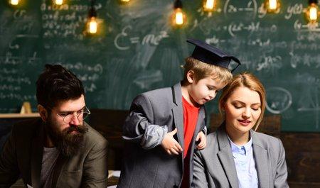 Innerlijkheid en humaniteit pedagogiek