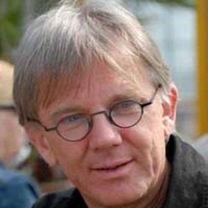 Albert de Boer
