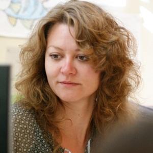 Angela Kouwenhoven