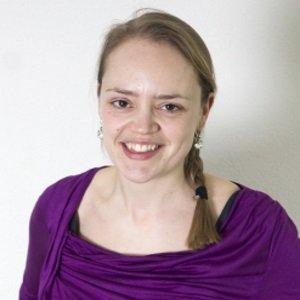 Anne van Hees