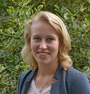 Anneke Wijtvliet