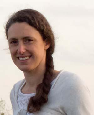 Annemarie Brouwer