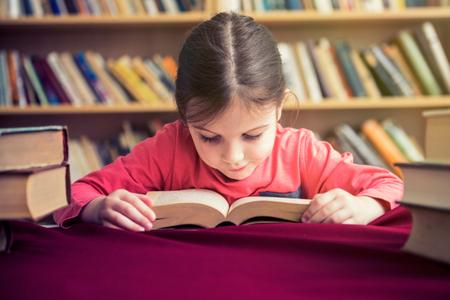 Autonome leesmotivatie stimuleren
