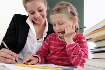 Begeleiding dyslexie