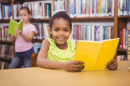 Taalgericht zaakvakonderwijs (4): Verdieping