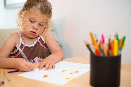 Leren met kunst