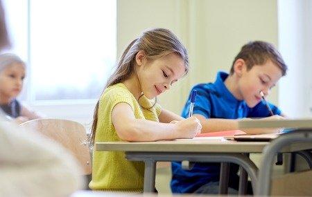 Schrijfonderwijs verbeteren