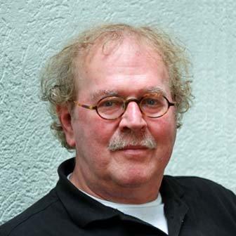 Bob van der Meer