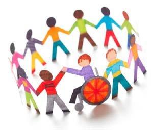 Brede school en integratie