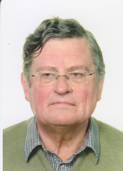 Carl D'hondt