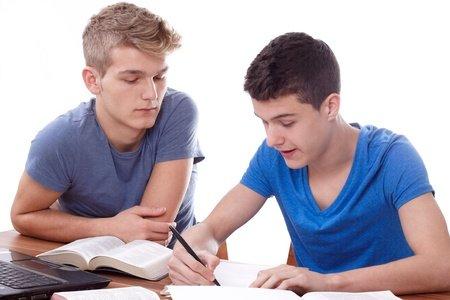 Examenprogramma CKV