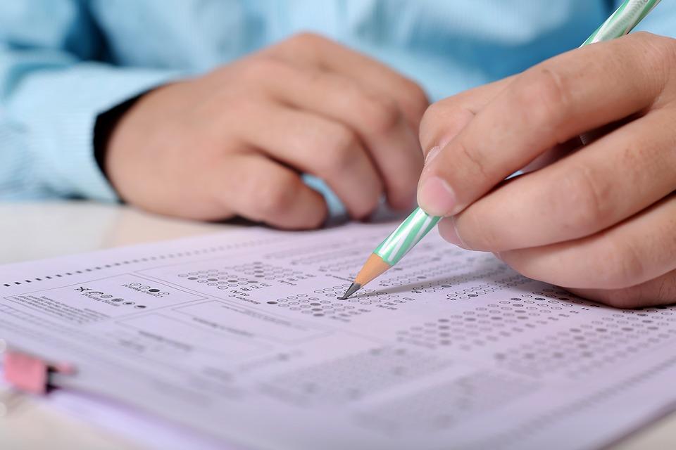 De invloed van classificatie op het onderwijs