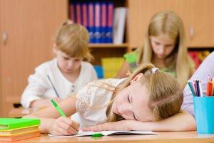 Contextuele leerlingbegeleiding