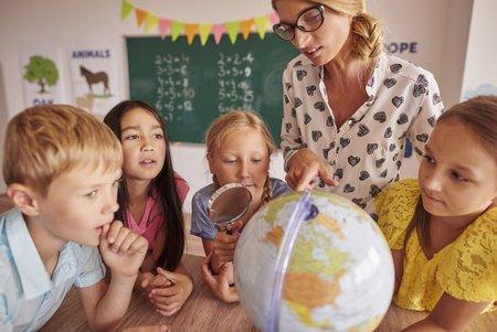 Wat doen Daltonscholen anders?