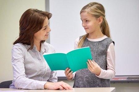 Digitale leermiddelen in het onderwijs