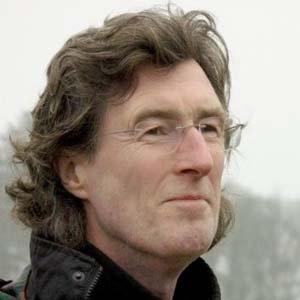 Dirk van der Wulp