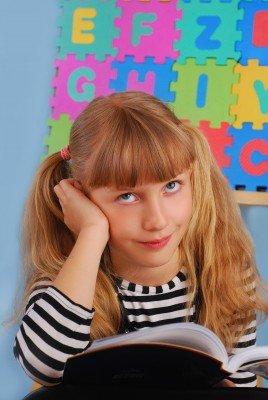 Dyslexie behandeling