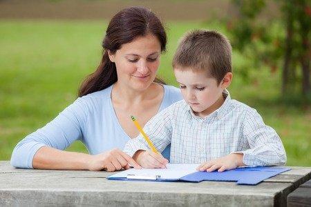 Dyslexie tips