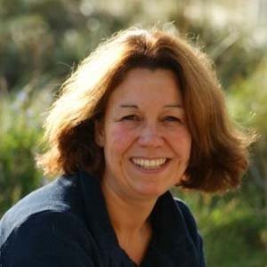 Erna Brummel