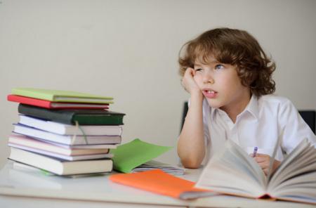 De invloed van fonologische vaardigheden op leren lezen en schrijven