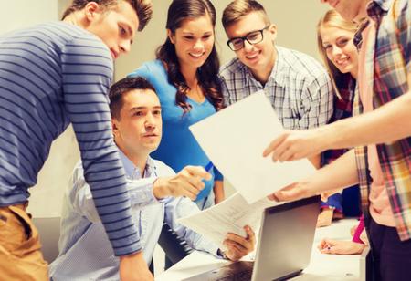 Aan de slag: formatief evalueren met je team