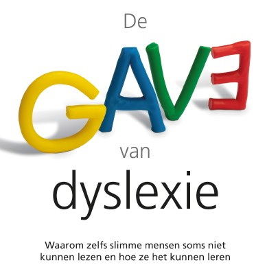 Gave van dyslexie