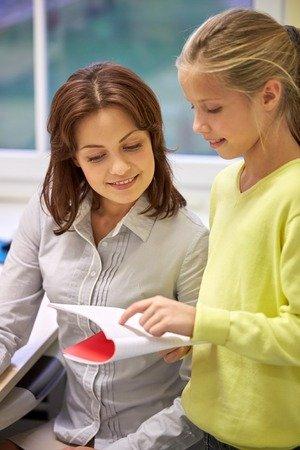 Pedagogische tact gepersonaliseerd onderwijs