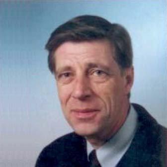 Gerard Melis