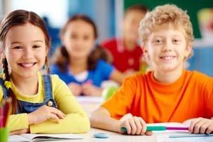 Handelingsgericht passend onderwijs