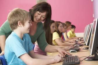 HGW en remedial teaching