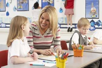 HGW passend onderwijs