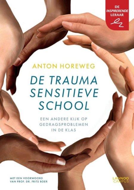 De traumasensitieve school