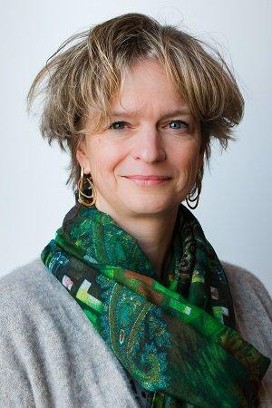 Ilse Erich