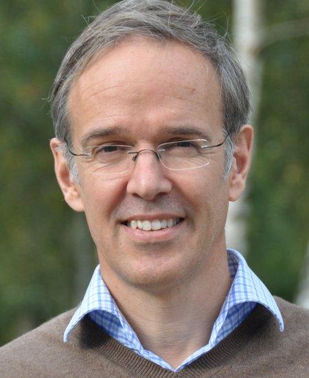 Jaap Versfelt