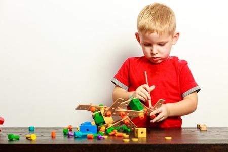 Visie en beleid op onderwijs aan jonge kinderen