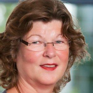 Karin van de Mortel