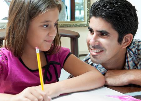 Kindgesprek in een leercultuur