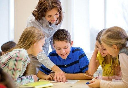 Kritisch denkvermogen onderzoekende houding leerkracht