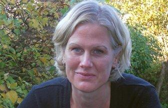 Laura Batstra