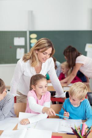 In drie stappen naar leerdoelen