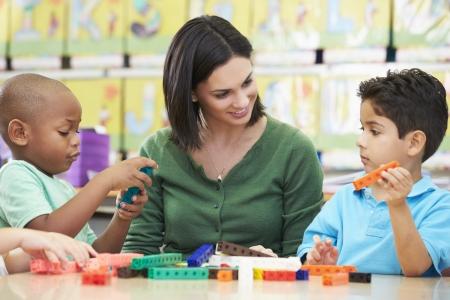 Leerrijk onderwijs, zin en onzin
