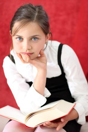 Leesbegrip en aanbod leesonderwijs