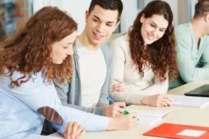 Het lerarenregister