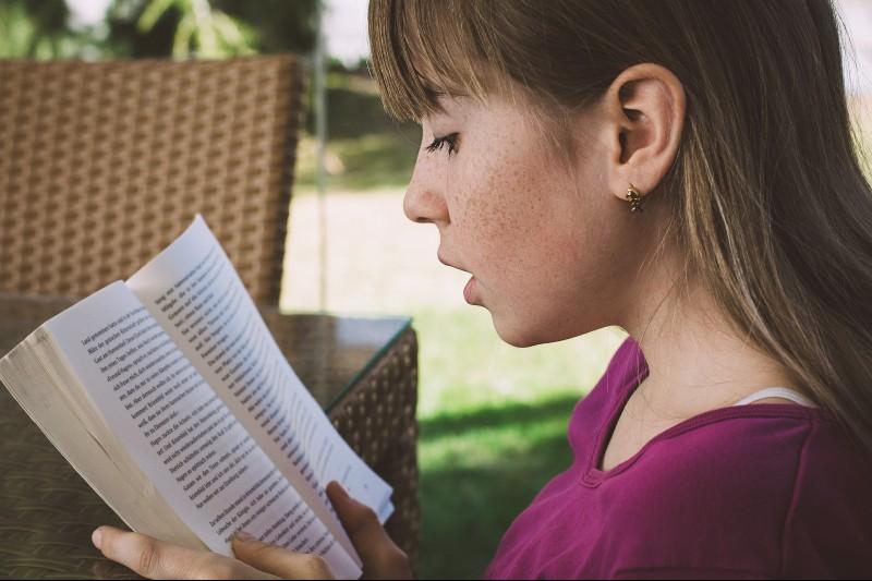 Leeshulp: van welke leesondersteuning leert je leerling nu echt?