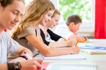Visie op literatuuronderwijs