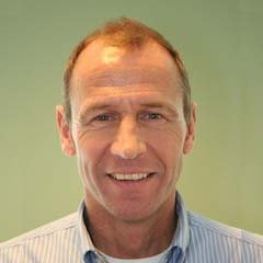 Maarten Massink