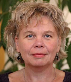Marion van Olst