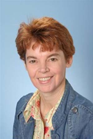 Marjolein Zwik
