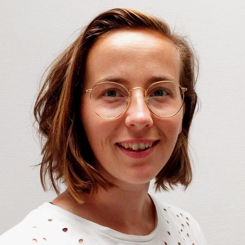 Mathilde Tempelman-Lam